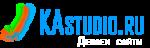 Разработка сайтов от KAstudio.ru